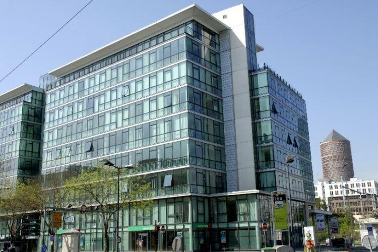 Cabinet ISV Consulting implanté à lyon