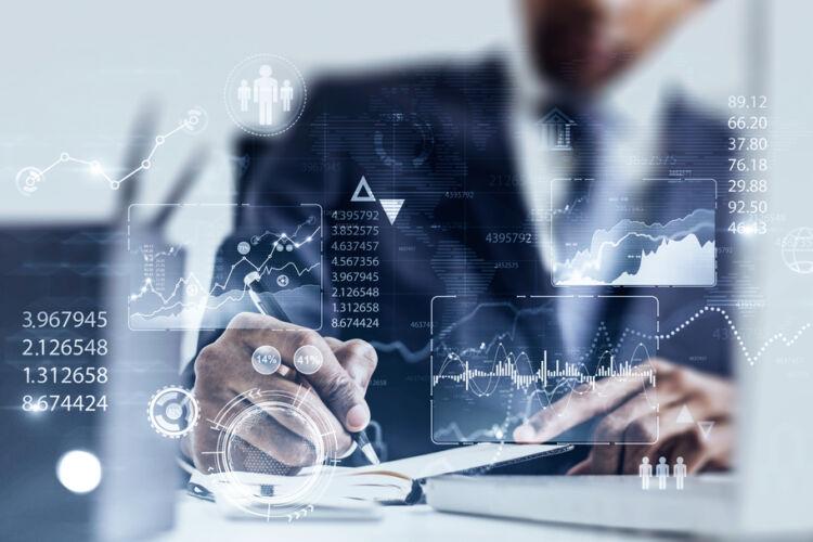 cabinet ingenierie financiere lyon ISV consulting
