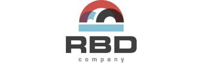 logo rbd 2