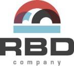 logo rbd
