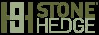 logo stone hedge2